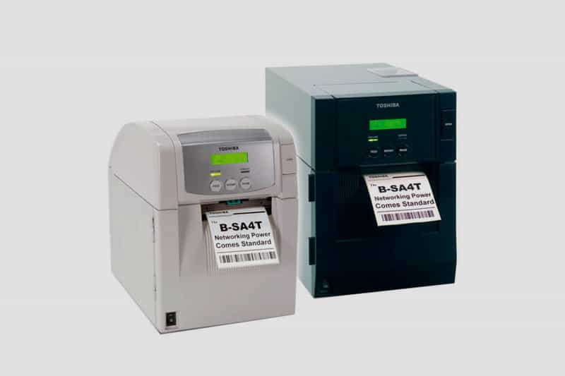 Menue_Etikettendrucker