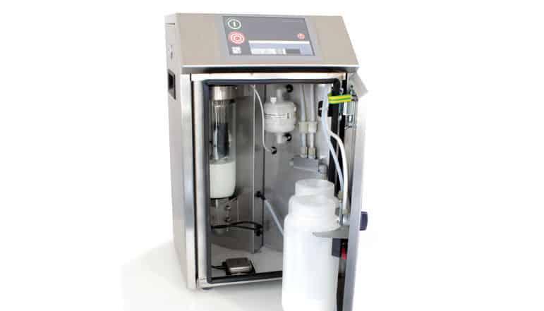 galerie-CIJ-CodeCreator-01 Kleinschriftdrucker SCP Tintenstrahldrucker | MSM Markiersysteme Kennzeichnungssysteme