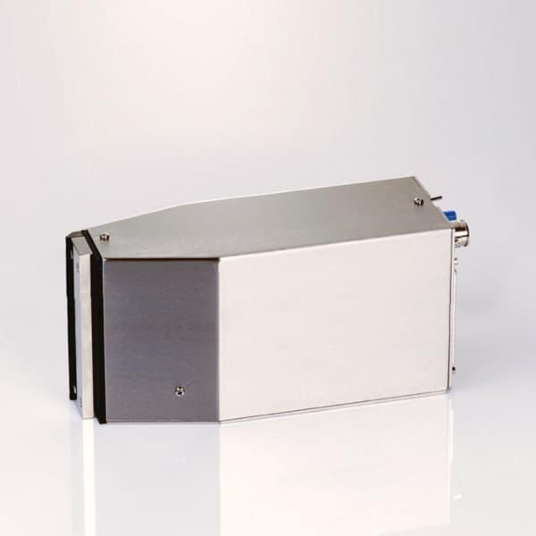 32-Dot Schreibkopf Großschriftdrucker 2 | MSM Kennzeichnungssysteme