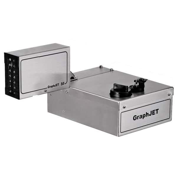 GRAPHJET50