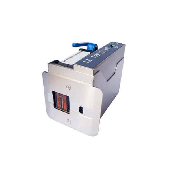 Z1_600x600 HI-RES Kleinschriftdrucker Small Characters Printer | MSM Markierungssysteme