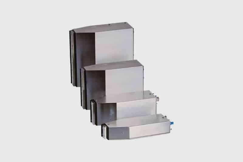 Markierköpfe 800x533 GSD Großschriftdrucker LCP Large Character Printer | MSM Markiersysteme