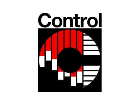 Control Stuttgart Automatisierung 1 | MSM Markiersysteme