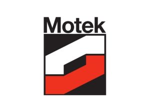 motek_neu