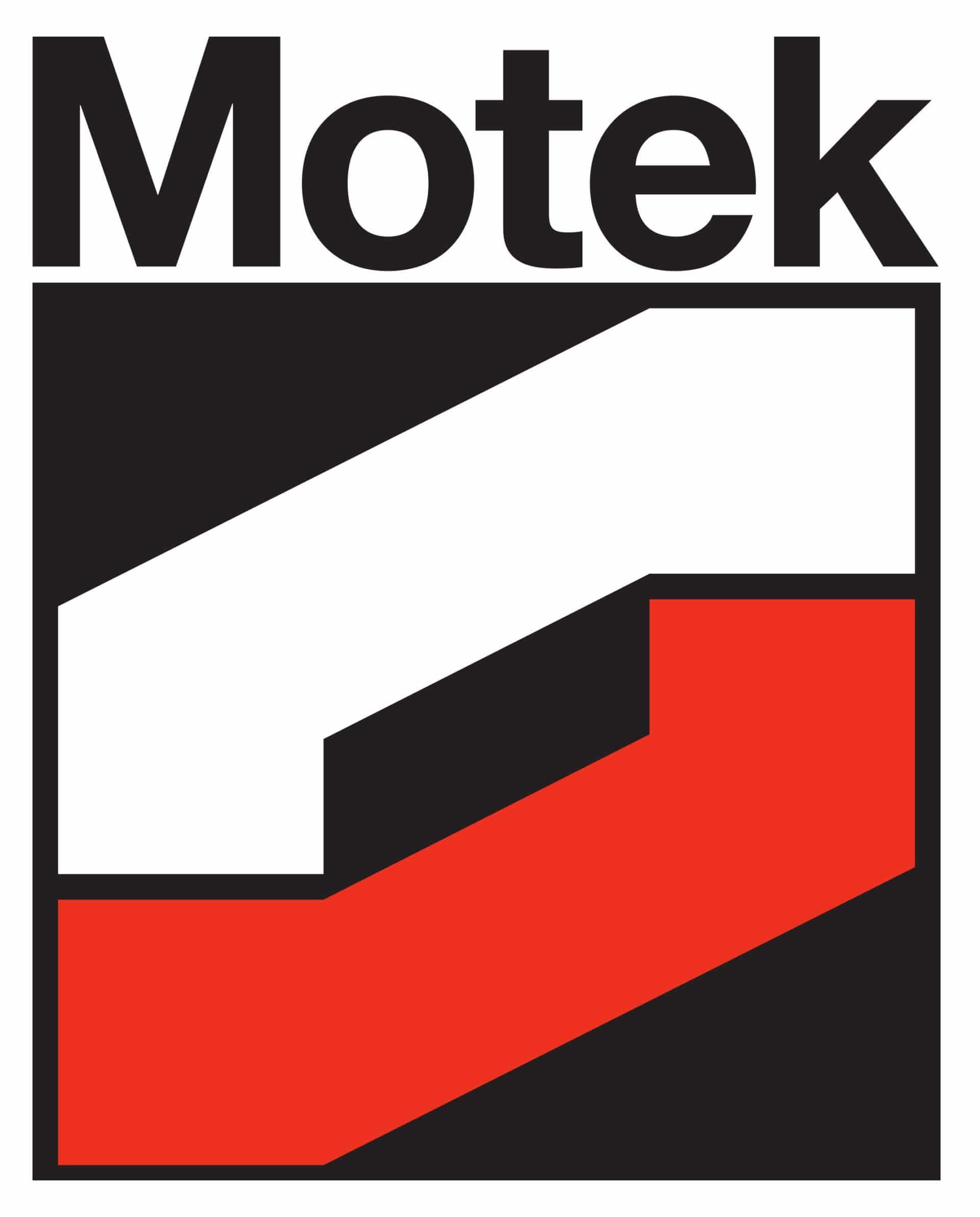 Motek Stuttgart Automatisierung | MSM Markiersysteme